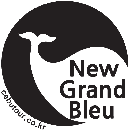뉴그랑블루 로고1.jpeg