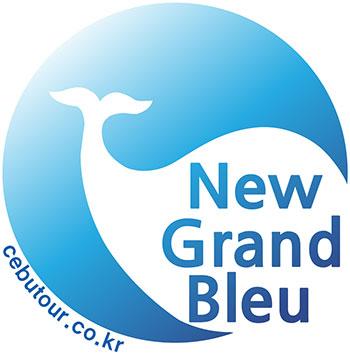 뉴그랑블루 로고.jpg