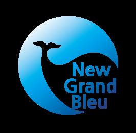 new grand bleu logo.png