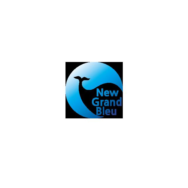 뉴그랑블루 워터마크 파란색.png