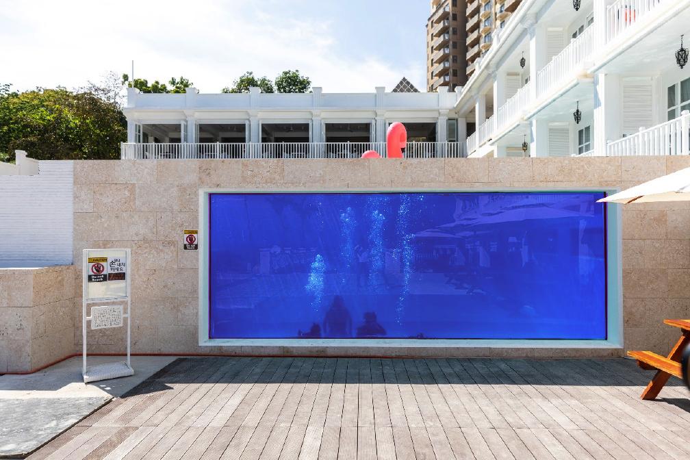수영장.jpg
